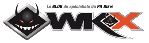 Blog Pit Bike Dirt Bike Mini Moto WKX RACING