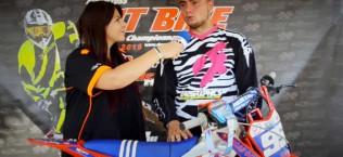 adrien guyot pit bike