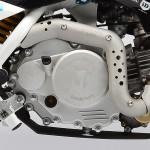 Pit Bike enfant YCF 50 A moteur