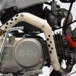 Pit Bike YCF Pilot F150 moteur