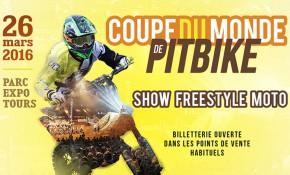 cpupe du monde de pit bike 2016