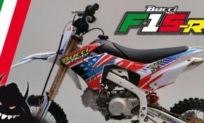 bucci 2016 F15