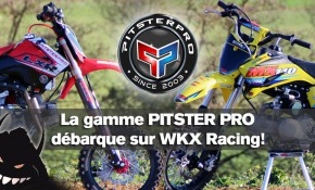 gamme pitsterpro 2016