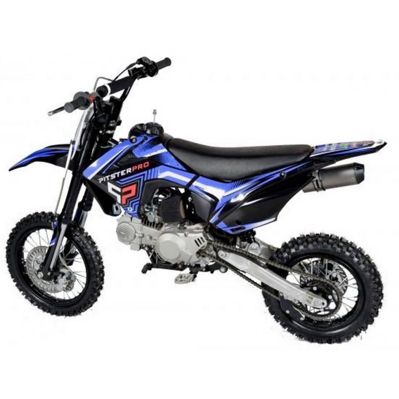 pitsterpro pit bike MX150