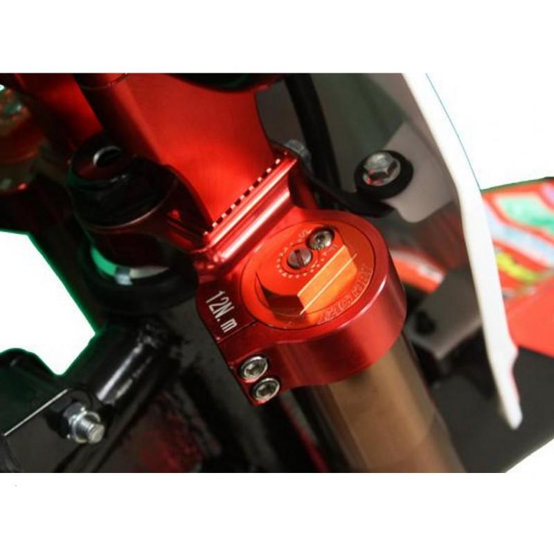 pitsterpro pit bike LXR F 150