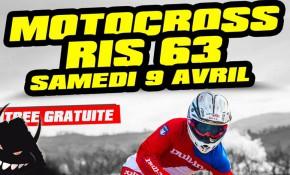 ris championnat france pit bike 2016