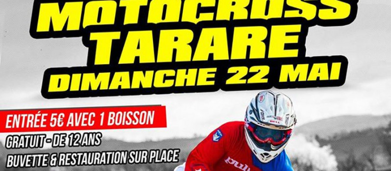 ris championnat france pit bike 2016