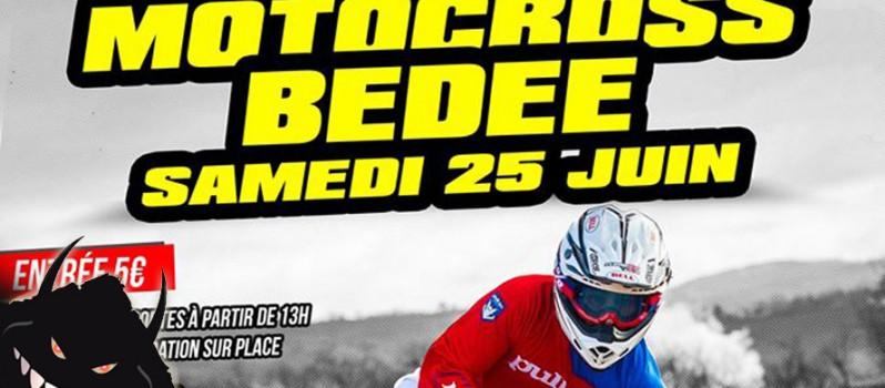 bedee championnat france pit bike 2016