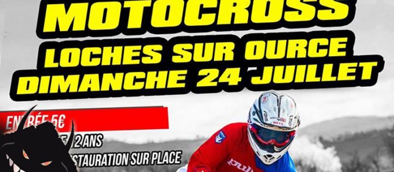loches championnat france pit bike 2016
