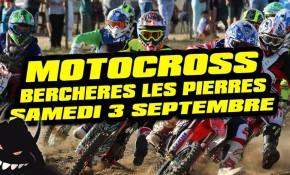 bercheres championnat france pit bike 2016