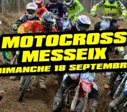 messeix championnat france pit bike 2016