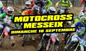 messeix championnat france pit bike 2016