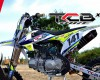 tcb bike 2016 pit bike mini moto