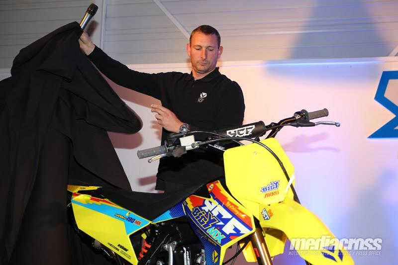 bigy ycf pit bike