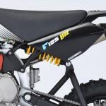 Pit Bike YCF 125 Lite