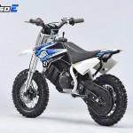 Dirt Bike YCF 50 E