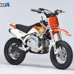 Dirt Bike YCF 50A