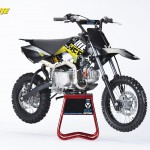 Dirt YCF Lite F150