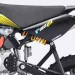 Mini Moto YCF Lite F150
