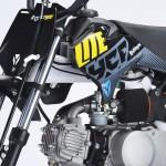 Mini Moto YCF Lite F88