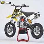 DIrt Bike YCF Start F125 S