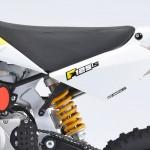 Mini Moto YCF Start F125 S