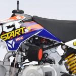 Mini YCF Start F125 SE