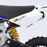 Mini Moto YCF Start F125 SE