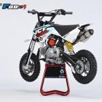 Dirt Bike YCF Start F88 SE