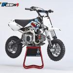 Dirt YCF Start F88 SE