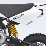 Mini Moto YCF Start F88 SE