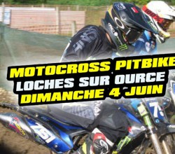 VVPA loches-championnat france pit bike 2017
