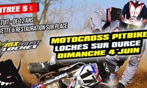 loches championnat-france pit bike 2017