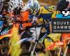 gamme YCF 2018