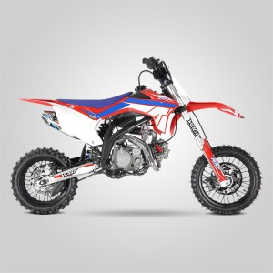 Pit Bike APOLLO RFX ELITE 150 - Edition 2018