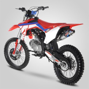 Pit Bike APOLLO RXF FREERIDE 150 - Edition 2018