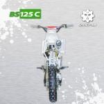 gamme bastos edition 2018 bp125c