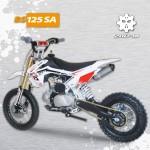 gamme bastos edition 2018 bs125sa