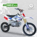 gamme bastos edition 2018 BS140C1417
