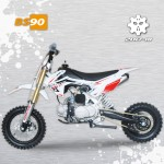 gamme bastos edition 2018 bs90