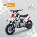 gamme bastos edition 2018 bs90mini