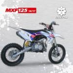 gamme bastos bike 2018 MXF1251417