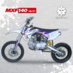gamme bastos bike 2018 MXF1401417 grande roue